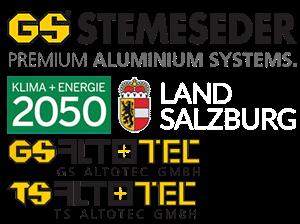 ST-logo-sbg-phone 2018