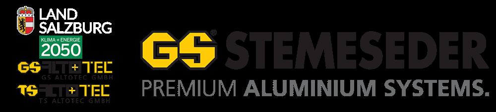 ST-logo-sbg1000- 2018