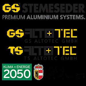 ST-logo-sidebar 2018