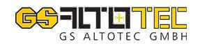 jobs-gs-altotec