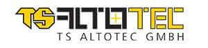 jobs-ts-altotec