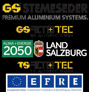Stemeseder Logo 2019 Phone