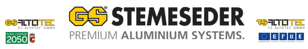 Stemeseder Logo 2019 HP